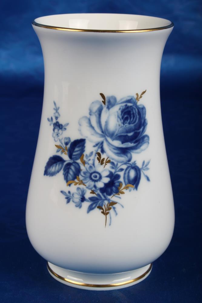meissen porzellan ziervase 10 5 cm aquatinta vase 1 wahl bauchvase porcelain ebay. Black Bedroom Furniture Sets. Home Design Ideas